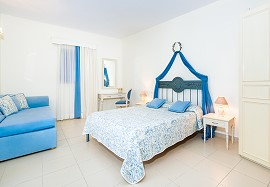 Tsilivi Zakynthos Luxury Villas and Apartments